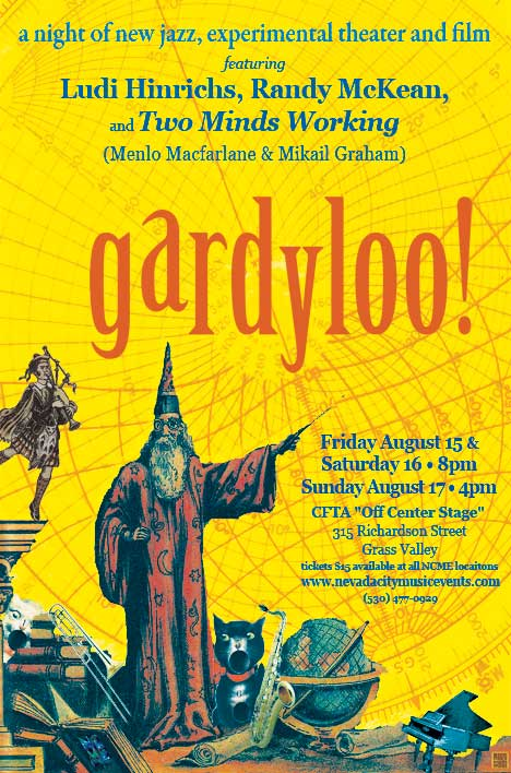 Gardyloo2-Aug-09-web