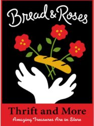 Bread & ROses Thrift Store